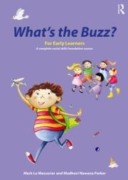 whats-the-buzz-early-learners-book